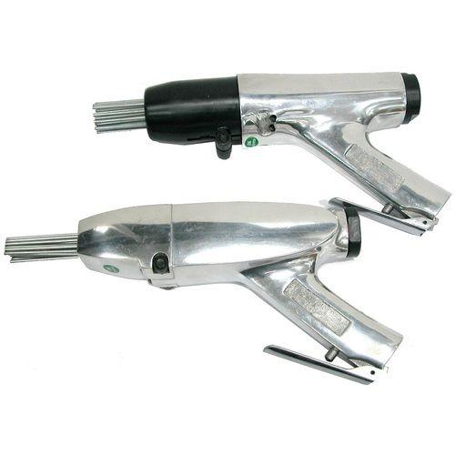 Needle Scalar, N24 & N28