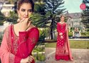RSF Mahira Vol-2 Palazzo Type Salwar Kameez Catalog Collection