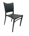 Cafe & Restaurant Chairs