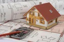 Building Estimations
