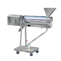 Capsule Polishing Machine