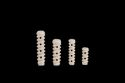 SOFTFIX-PK Interference Screws, Cannulated