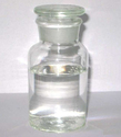 C-IX Chemical Solvent