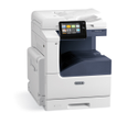 Xerox Versalink C7020 Colour Multi-function Printer