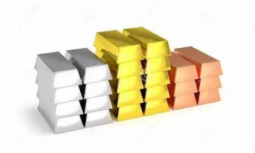 Gold Plating Solution
