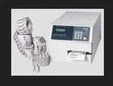 EasyCoder 501 XP Barcode Printers