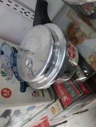 2 Litre Pressure Cooker