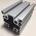 90 X 90 mm Aluminum Profile