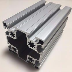 Aluminum Profile (90 x 90)