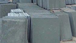 Kota Stone, for Countertops