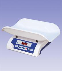 CGMS Series Baby Weighing Scales