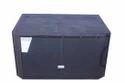 JBL STX 828 Type Dual 18'''' Bass Speaker Box