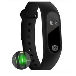 M2 Smart Watch