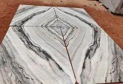Albeta Marble Slab