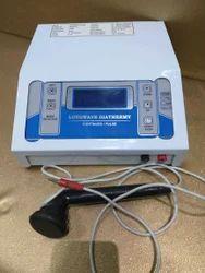 Longwave Diathermy