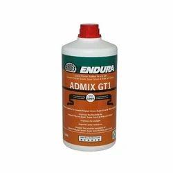 Ardex Endura Admix GT1, Pack Type: Bottle