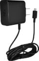 Blackberry Mobile Charger