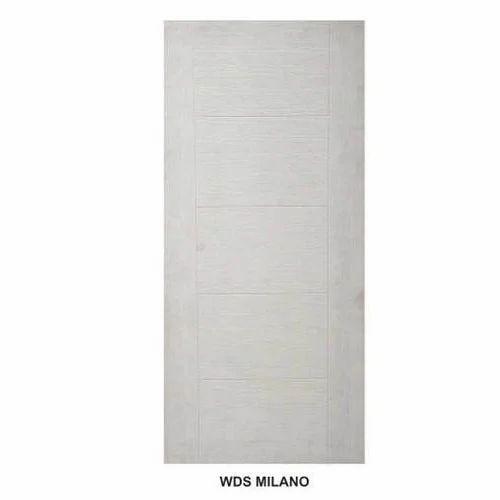 Standard Milano Skin Door  sc 1 st  IndiaMART & Standard Milano Skin Door Rs 175 /square feet VIKAS BOARD INDUSTRY ...