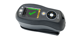 Ci6x Spectrophotometer