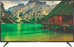 SNN 55 SUHD LED TV