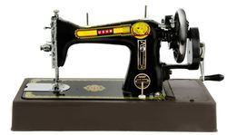 Tailor Supreme Sewing Machines