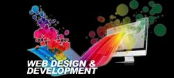 Web Designing In Lucknow