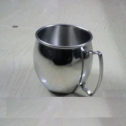 Brass Utensils Brass Utensil Manufacturers Suppliers