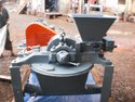 Micro Pulverizer Grinder Machines