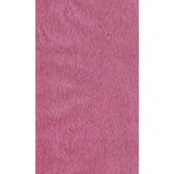 Violet Metallic Laminated Board