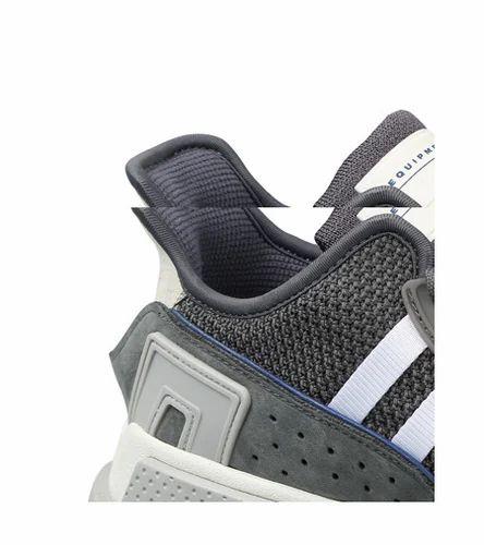 Uomini adidas originali eqt cuscino avanzata scarpe apna pezzi di ricambio