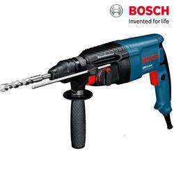 Bosch GBH 2-26 E Professional Rotary Hammer