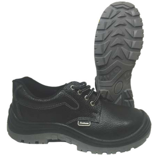 Midas Safety Shoes