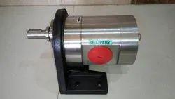 AEG-100 Rotary Gear Pump