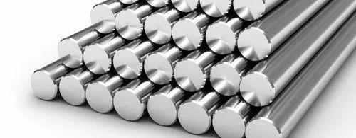 Bright Mild Steel Round Bar 4mm Dia x 250mm