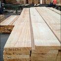 Deodar Pine Wood
