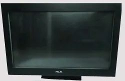 Refurbished All In One-Palas