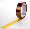 Polyimide Adhesive Tape
