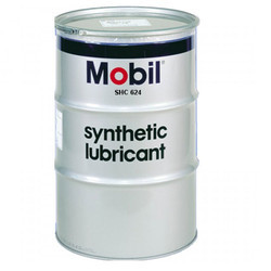 Mobil SHC 624 Synthetic Lubricants