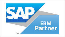 SAP B ONE Software