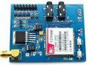 GSM SIM800 Modem