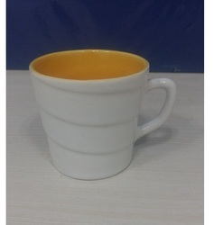 Ceramic Small Tea Cup