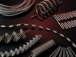 Metallic Heating Elements