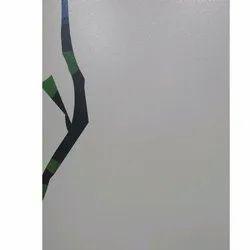 Digital Decorative Laminates