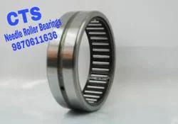 NKS 40 Bearing