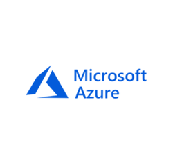 1 Year Or 2 Year Microsoft Azure (Cloud Computing Service), in Pan India, Cloud Deployment Model: Public Cloud