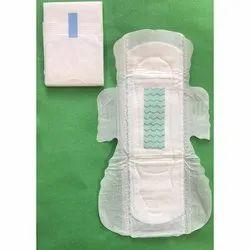 Sanitary Menstrual Pad