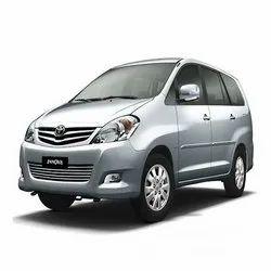 North India Car Rental Jammu Car Rental