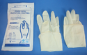 Medi Ster Sterile Surgical Gloves