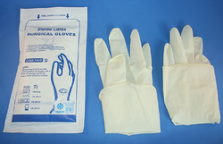 Sterile Gloves At Best Price In India