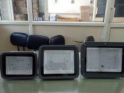 Frame LED Floodlight